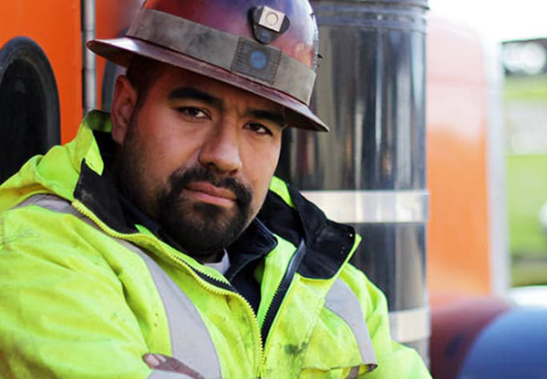 Image of Juan Ibarra