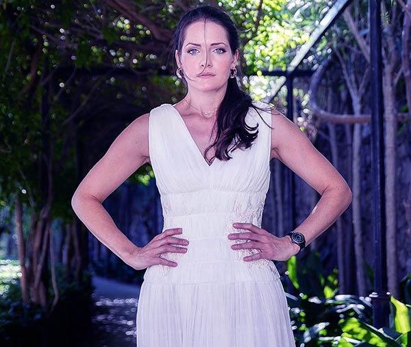 Image of Model, Kate Stoltz net worth