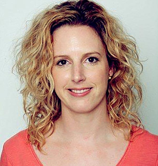 Image of Entrepreneur, Kristina Jung net worth