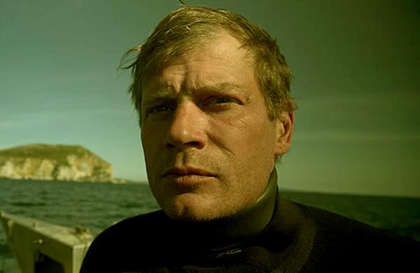 Image of Bering Sea Gold cast Shawn Pomrenke net worth