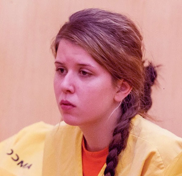Image of Bering Sea Gold cast Yvonne Adkinson net worth