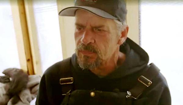 Image of Bering Sea Gold cast Brad Kelly net worth