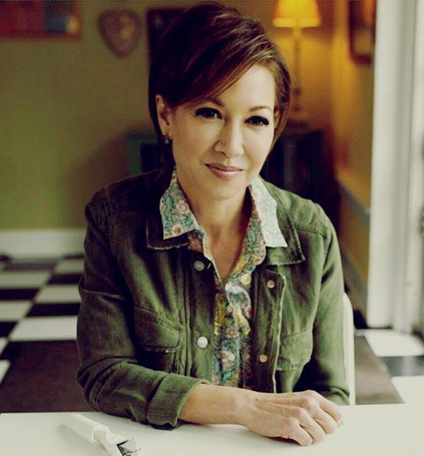 Image of Journalist, Lisa Joyner net worth